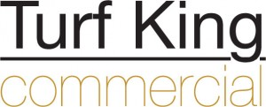 Turf King Commercial | Artificial grass contractors