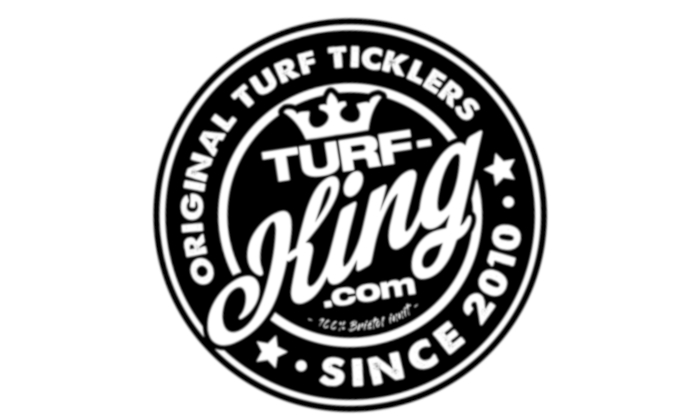 Turf King | Bristol Artificial Grass Specialists